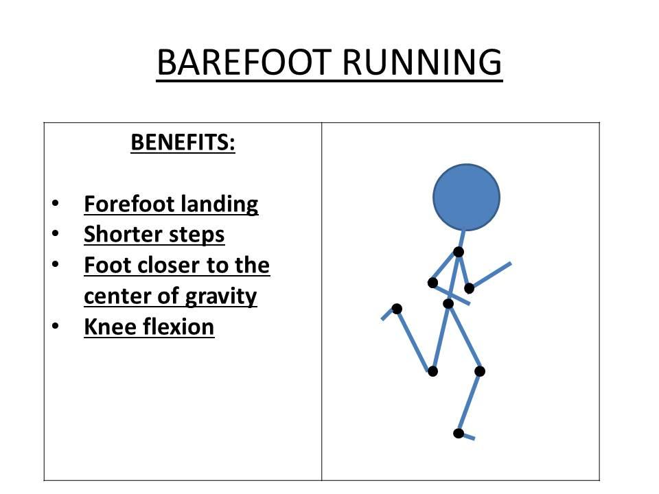benefits-bf-running