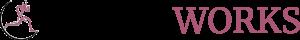 logoregularwidth